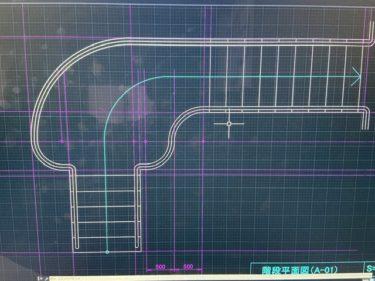 建築CAD検定試験対策3級レッスン